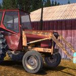 Быстрая замена текстур – Vehicle Texture Swap 2.5